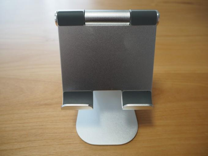 「Lomicall タブレット/iPadスタンド」の外観