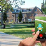 【2019年】ポケモンGOにおすすめのタブレット5選!【GPS機能付】のアイキャッチ画像