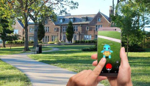【2020年】ポケモンGOにおすすめのタブレット4選!【GPS機能付】